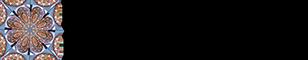 PNLGenerativaBarcelona